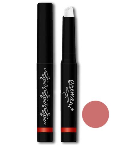 Помада Lipstick. Камелия