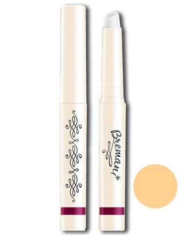 Блеск для губ/Объем и сияние Lip Gloss/Gloss & Volume. Манго