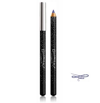 Акция 30 процентов. Контурный карандаш для век. Eye Pencil Royal Blue