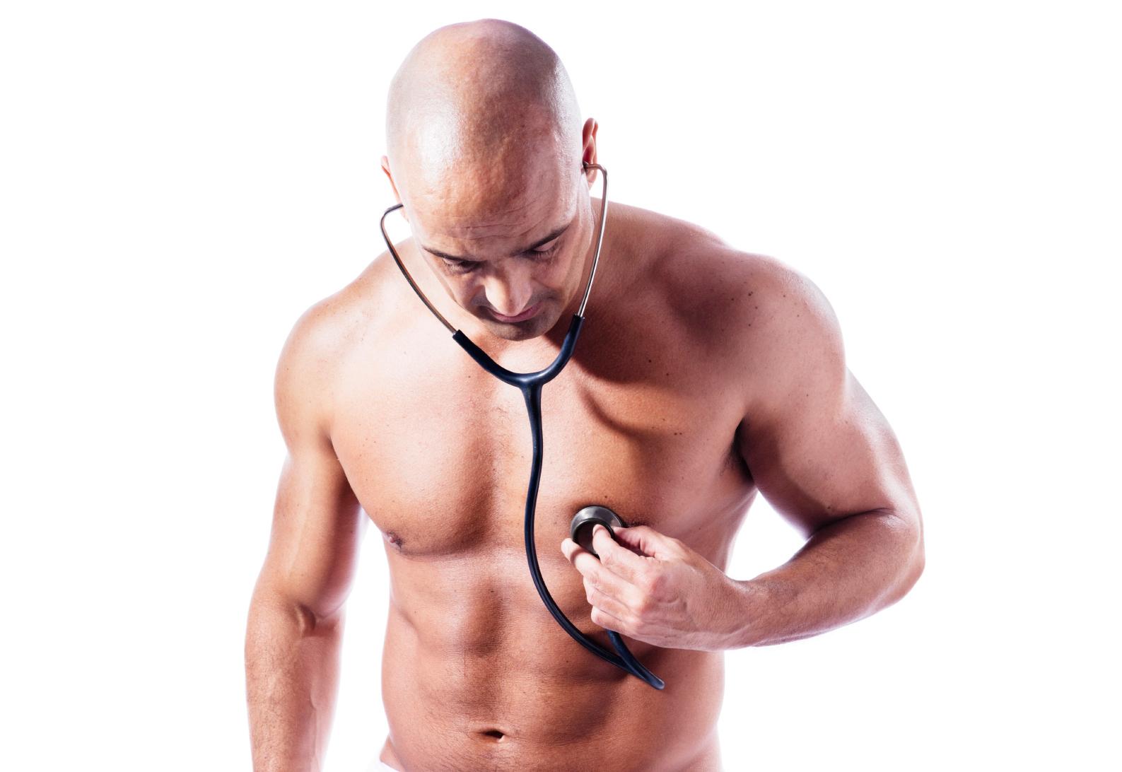 шипучие таблетки для похудения eco slim отзывы