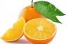 Как апельсин стал в 10 раз полезнее?