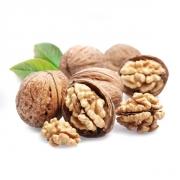 Грецкие орехи против рака простаты