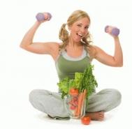 Все о Вашем здоровье