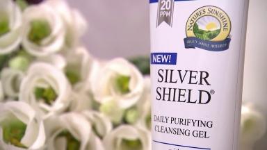 Сколько должно стоить серебро