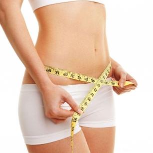 Продукты NSP, полезные для коррекции веса