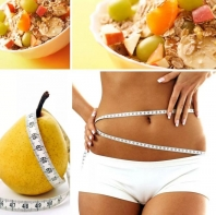 Весенняя перезагрузка: рекомендации диетолога