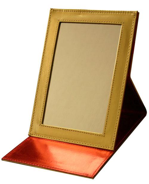 Зеркало - планшет Bremani