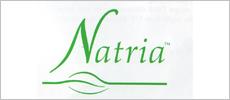 Косметика Natria NSP