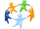 Начните свой бизнес с компанией NSP