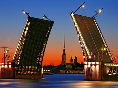 Доставка продукции нсп по Санкт-Петербургу и Москве