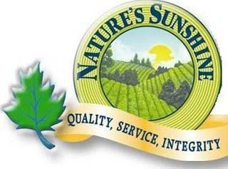 Рассказывают специалисты компании NSP о применении продукции