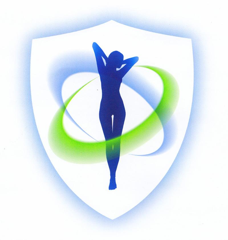 Серебряная защита вашего здоровья от компании НСП