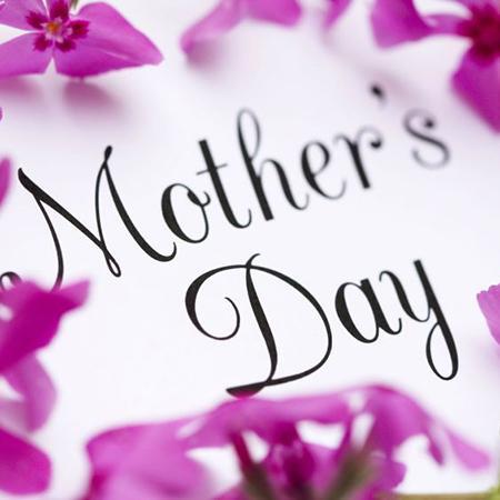10 хитов NSP для любимых мам