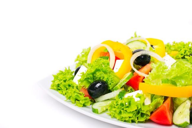 Питание при ожирении и нутрицевтики НСП