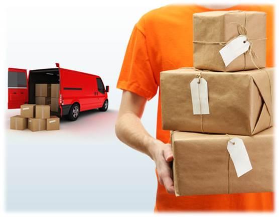 Совместный заказ с БЕСПЛАТНОЙ доставкой