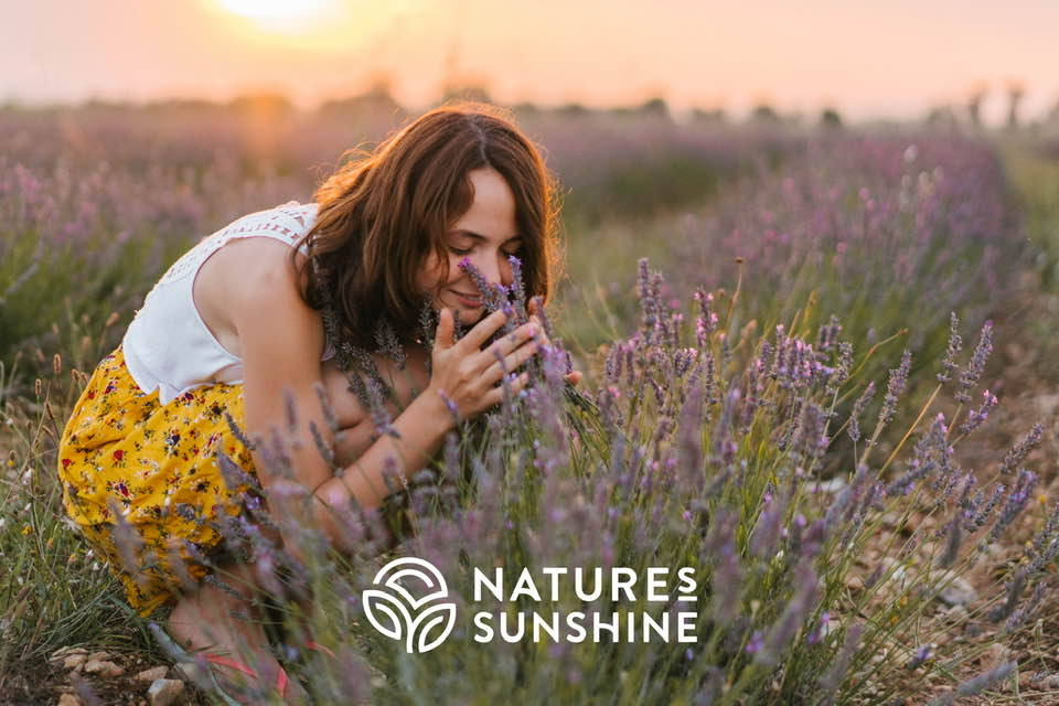 Обращение президента и CEO Nature's Sunshine Терренса Морхеда к партнерам компании