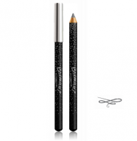 Акция 30 процентов. Контурный карандаш для век. Eye pencil Confetti