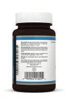Stomach Comfort, Стомак Комфорт NSP,Восстанавливает уровень кислотности желудка,Способствует улучшению функции пищеварения,Обладает природными сорбционными свойствами