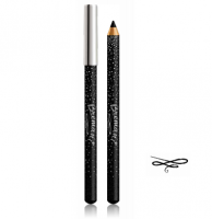 Контурный карандаш для век. Eye Pencil New Year Night