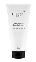Питательный крем для сухой кожи рук Hand Cream Deep Moisturizing/Dry skin