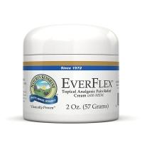 EverFlex Сream. Эверфлекс крем