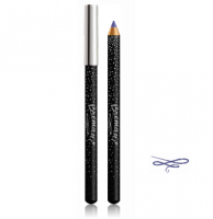 Контурный карандаш для век. Eye Pencil Royal Blue