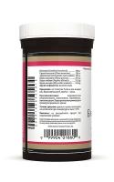 БАД Буплерум Плюс,Bupleurum Plus NSP,противовоспалительное,ергическое,обезболивающее,NSP,Нормализует работу печени и пищеварения,успокаивающее и спазмолитическое действие