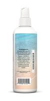 Flexible Finish Hair Spray,cпрей для волос NSP,Tropical Mists