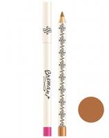 Карандаш для губ Lip Pencil. Светло-коричневый