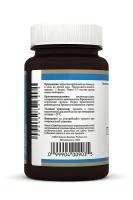 Glucosamine NSP, Глюкозaмин НСП, суставной жидкости, хряща и соединительной ткани