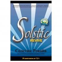 Solstic Revive NSP, Солтик НСП,Солтик Ревайв, Solstic NSP, Revive, солстик купить, солстик москве, Revive солстик, бад солстик