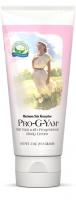 Pro-G-Yam,крем для тела с экстрактом дикого ямса,NSP,БАД,нормализует артериальное давление,Нормализует метаболические нарушения,регулирует гормональный баланс,Смягчает и увлажняет кожу