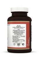 Echinacea NSP, Эхинацeя НСП,от инфекционных заболеваний,от вирусных заболеваний,заживление ран