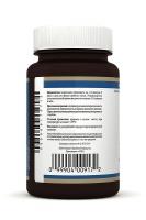 H-P Fighter NSP, Эйч-Пи Файтер НСП,от бактерий,антибактериальное средство,антипаразитарное средство,от воспалений