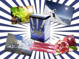 Solstic Revive NSP, Солтик НСП,от обезвоживания, от стресса,восстановление хрящевой ткани,наращивание мыжц,повышает энергичность,витамины NSP,БАД