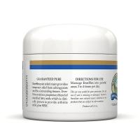 EverFlex Сream NSP, Эверфлекс крем НСП,противовоспалительный,для суставов,для связок