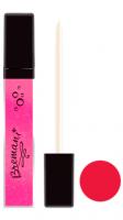 BREMANI,блеск для губ,Коралл,Магнолия,Розовая жемчужина