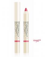 Помада-карандаш. Нежная фуксия Lipstick Tender Fuchsia