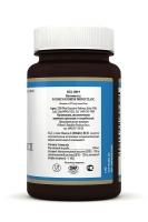 Omega 3 (EPA) NSP, Омега 3 НСП, Omega 3, Omega, омега, омега3, купить омега, нсп омега3, omega-3 нсп, омега 3 доставка, омега3 москва