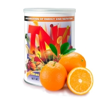 TNT,Total Nutrition Today ТНТ NSP,НСП,иммунитет укрепление,тонизирует,повышает работоспособность,прафилактика онкозаболеваний, от старения