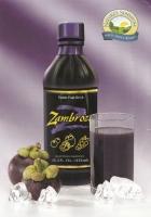 Zаmbroza,Замброза,Zаmbroza NSP, Замброза НСП, купить замброзу, замброза купить, сок замброзы, Zаmbroza купить, Zаmbroza бад, Zаmbroza купить в москве