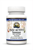 Скидка 10 процентов. Fizz Active Физ Актив