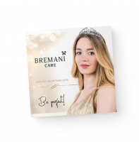 Каталог натуральная косметики Bremani Care