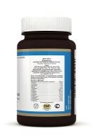 Peptovit (Free Amino Acids), Пептовит (Свободные аминокислоты),nsp,БАД,natr.ru