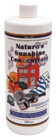 Концентрат NSP - Nature's Sunshine Concentrate