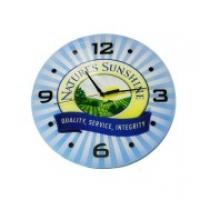 Часы настенные NSP, Часы настенные НСП