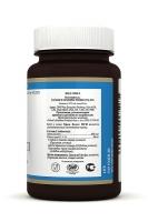 Chromium Chelate NSP, Хром Хелат НСП,поддержание уровня сахара,повышает тонус, снижает уровень холестерина,регулирует уровень сахара,Снижает аппетит