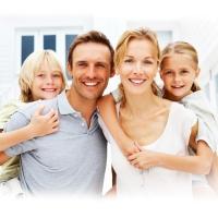 Набор от НСП - Smart Family kit