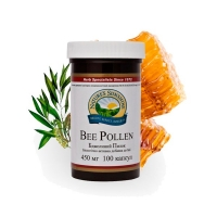 Bee Pollen NSP,Пыльца пчелиная НСП, пчелиная пыльца, пыльца нсп,би поллен,биполен,Bee Pollen