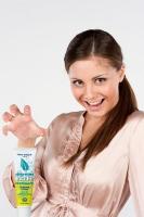 Sunshine Brite Toothpaste, Зубная паста Саншайн Брайт NSP, NSP, Натуральная зубная паста Без фтора,Освежает ротовую полость, для детей